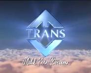 TransTV 2007