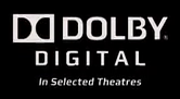 Dolby Digital Carrie