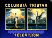 200px-Columbia TriStar TV 1993