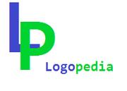 Logopedia2010