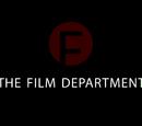 The Film Department