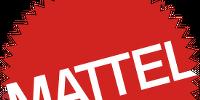 Mattel - Variants