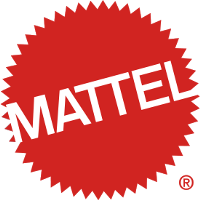 File:Mattel logo.png