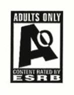 File:Ao-adults-only-content-rated-by-esrb-75227209.jpg