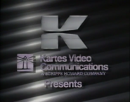 Windows xT Logo