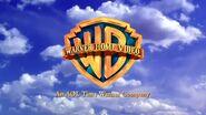 Warner Home Video 2002 AOL
