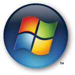 Windows Vista 2006