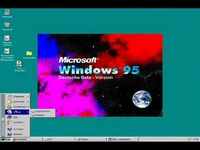 MC1994