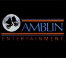 Amblin Entertainment/Other
