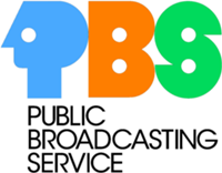 File:PBS1971.png
