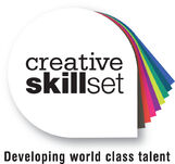 Creative-Skill-Set-logo
