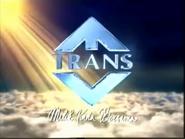 TransTV Logo 2005