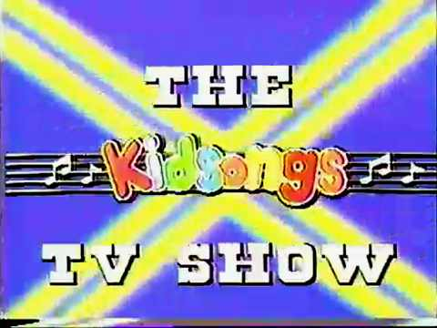 File:Kidsongs TV Show 5.jpg