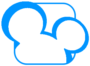 2010-2014 favicon logo disney channel para firma png by kandyeditions-d5vudaz