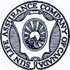 Sun Life Assurance Company of Canada 1907