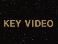File:200px-Key Video 1983.jpg