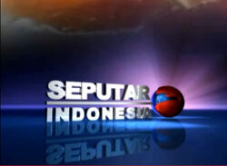 Seputar Indonesia 2006