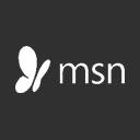 Msn2014lq
