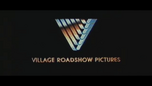 Swordfish (2001) Village Roadshow