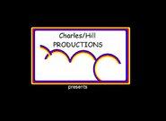Charles-Hill-Productions-1980-1990-Opening-Logo