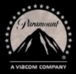Paramount Noah Trailer