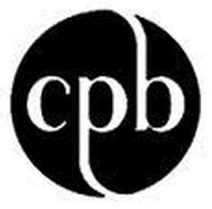 CPB79