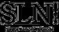 SLN! Logo 2012.png