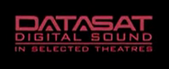 Datasat 300 Rise of an Empire