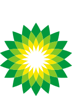 150px-BP favicon logo svg