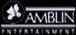 Amblin Entertainment The Legend of Zorro trailer variant (2005)