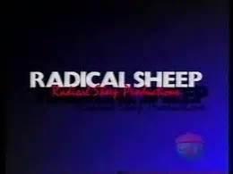 Radical Sheep 1992 present