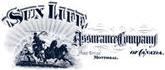 Sun Life Assurance Company of Canada 1874