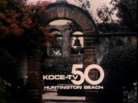 File:200px-Koce1972.jpg