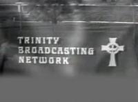 Trinity Broadcasting Network '73