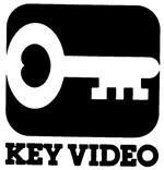 File:150px-KeyVideo84.jpg