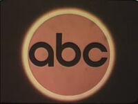 Abc1974 a