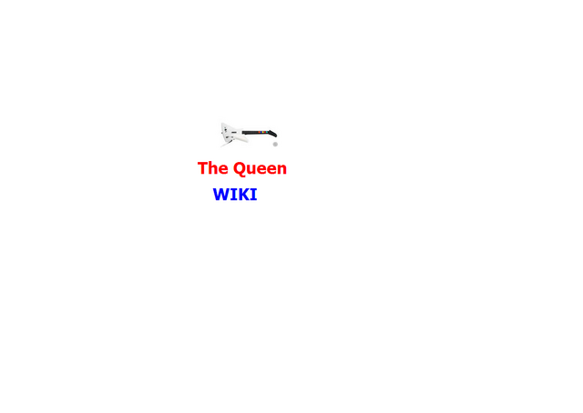 File:The queen wiki logo.png