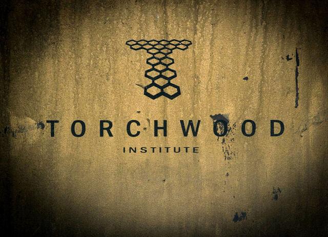 File:TorchwoodLogo.jpg