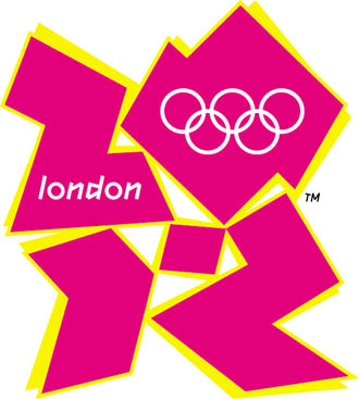 File:London 2012.png
