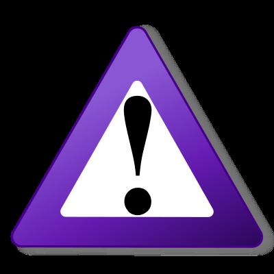 File:Ambox purple.png