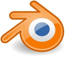 File:LogoBlender.jpg