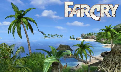 File:Farcry-1-.jpg