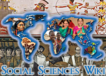 File:SocialSciencesWiki.png