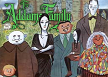 File:AddamsFamily.png