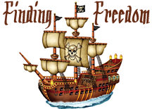 File:FindingFreedom.png