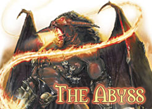 File:TheAbyss.png