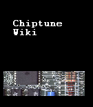File:Chiptune-wiki.PNG