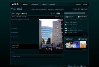 Aqua Obsession Screenshot.jpg