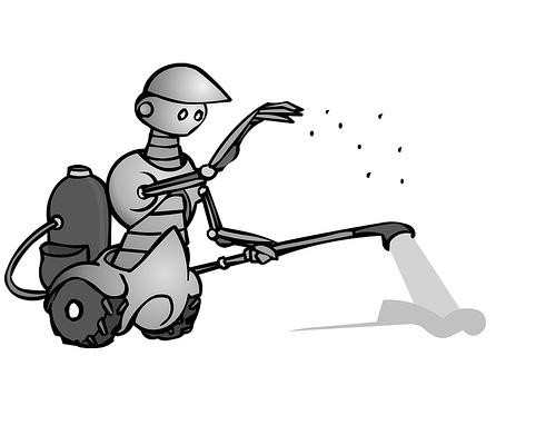 File:Agricultural robotics.jpg