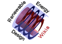 File:Renewable2.png